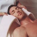 Мужская косметология: основные понятия