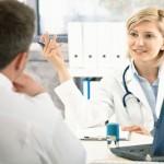 Как выбрать лучшее лечение аденомы простаты