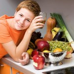 Лечим панкреатит правильным питанием