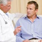 Что такое полостная простатектомия
