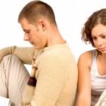 Факторы риска в развитии эректильной дисфункции (видео)