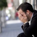 Как мужчинам преодолеть депрессию