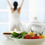 Семнадцать способов потерять жир без особых хлопот