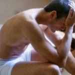 Самые часто встречающиеся инфекционные заболевания у мужчин