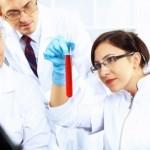 Дисбактериоз кишечника: симптоматика и лечение