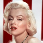 Мэрилин Монро: как ухаживала за собой легенда экрана