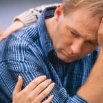 Диагностика и лечение расстройства эякуляции