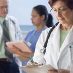 Эректильная дисфункция: почему развивается и как проявляется
