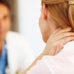 Компрессионный перелом позвоночника: виды, симптомы, осложнения
