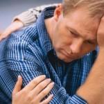 Что такое ретроградная эякуляция