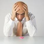 Почему случается преждевременная эякуляция