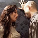 Правила в сексе диктуют мужчины?