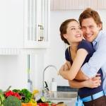 Почему важно быть женатым
