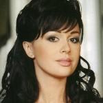 Турецкая баня: секрет красоты Анастасии Заворотнюк