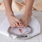 Основные причины увеличения веса