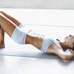 Кому и зачем рекомендуют упражнения Кегеля