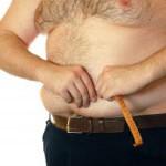 Тестостерон и лишний вес: есть ли взаимосвязь