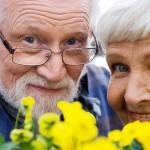 Рекомендованные медицинские тесты для тех, кому за 60