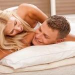 Как диагностировать и лечить венерические заболевания