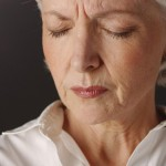 Менопауза и перименопауза: основные понятия