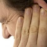 Как улучшить связь с окружающими, если у Вас плохой слух.