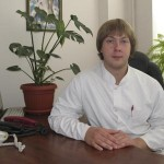 Андролог: бесплатная онлайн-консультация