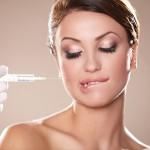 Опасность нехирургических косметических процедур