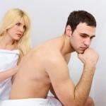 Что такое половое бессилие у мужчин и юношей