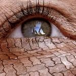 Зачем измеряют глазное давление