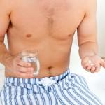 Что такое гормональная контрацепция для мужчин (видео)