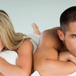 Малоизвестные факты о сексуальных расстройствах