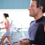 Здоровый образ жизни для мужчин: советы экспертов