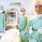 Вазэктомия и перевязка маточных труб: когда и почему это делают