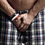 Упражнения Кегеля для мужчин: понять преимущества