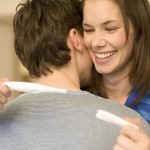 Планирование беременности: необходимость, а не дань моде