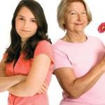 Менопауза: как узнать, когда она наступит