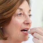Гормональная терапия в постменопаузе для профилактики не рекомендована