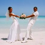 Исследование: половина браков в США оканчиваются разводами