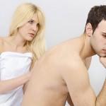 Что делать, если секс с партнером вас не удовлетворяет