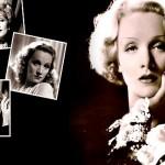 Диета от Марлен Дитрих: как стать стройной