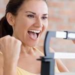 Привычки, позволяющие сохранить идеальный вес