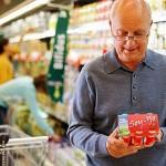 Как избежать возрастных проблем с пищеварением