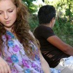 Потеря девственности: не должно быть мучительно больно