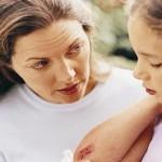 Что необходимо знать о ранах