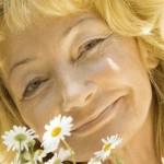 Симптомы климакса: как преодолеть