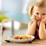 Что такое тест на непереносимость пищи