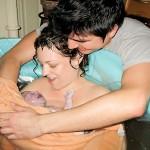 Рожать дома: о чем стоит помнить