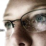 Ложная близорукость: проявление, диагностика, лечение