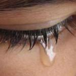 Если травмирован глаз