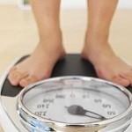 Как скорректировать свой вес: стратегия и тактика